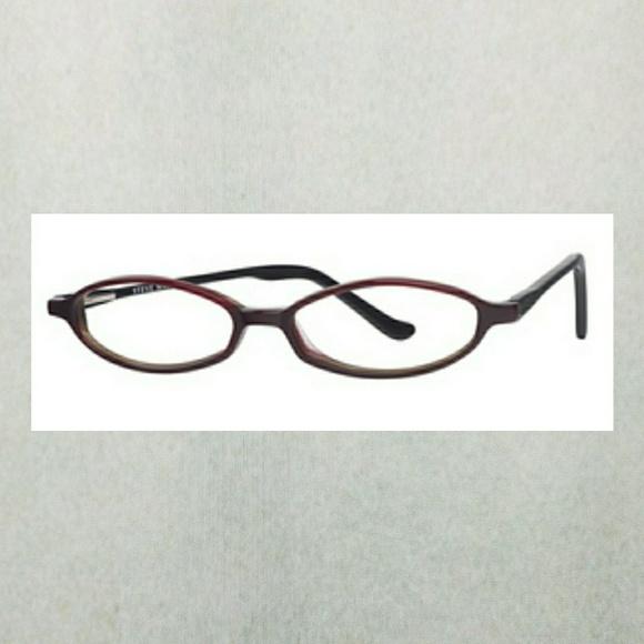 Steve Madden Accessories | Eyeglass Frames | Poshmark